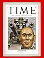 Osami Nagano on Time Cover 1943.jpg