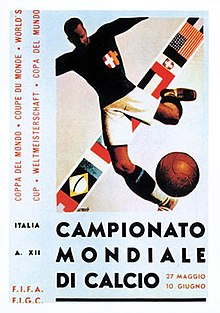 1934 Football World Cup poster.jpg