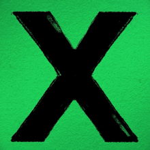 X cover.png