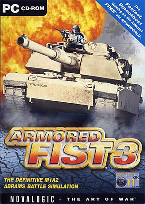 Armored Fist 3 cover.jpg