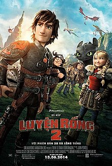 How to Train Your Dragon 2 poster.jpg