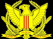 Huy hiệu Lục quân Việt Nam Cộng hòa.png