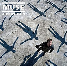 Absolution album cover Muse.jpg