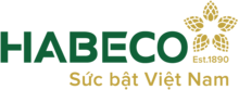 Logo Habeco 2019.png