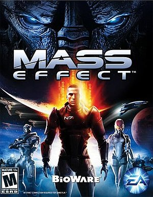 Mass Effect DVD Cover.jpg