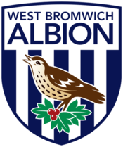 West Brom F.C. Wikipedia