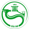 Emblem of Can Tho City.png
