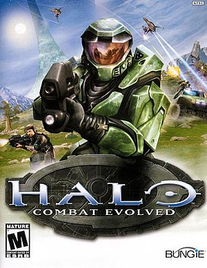 Halo Combat Evolved DVD cover.jpg