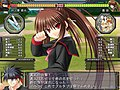 Little Busters! fighting mode.jpg