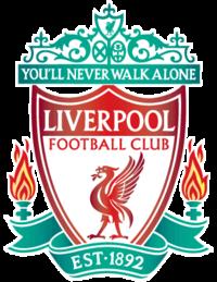 [Hình: 200px-Liverpool_FC_logo.png]