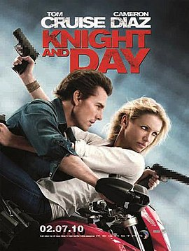 Poster phim Knight and Day 2010.jpg