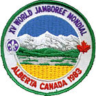 1983worldjamboree.jpg