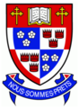175px-SFU-Crest.png