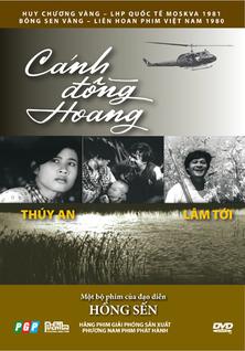 Xem Phim Canh Dong Hoang