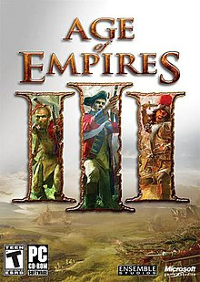 Age of Empires III cover.jpg
