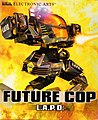 Future Cop LAPD CD cover.jpg