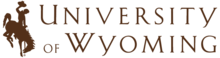 University of Wyoming logo.png