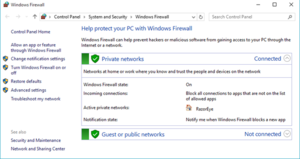 Windows Firewall Vista.png