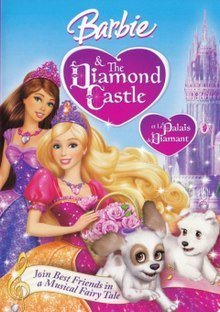 Barbie & the Diamond Castle poster.jpg