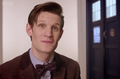11thDoctor.png