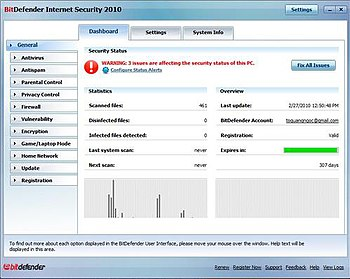 Bitdefender-internetsecurity2010.jpg