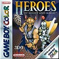 Heroes of Might and Magic (Game Boy Color) cover.jpg