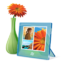 Windows Photo Gallery logo.png