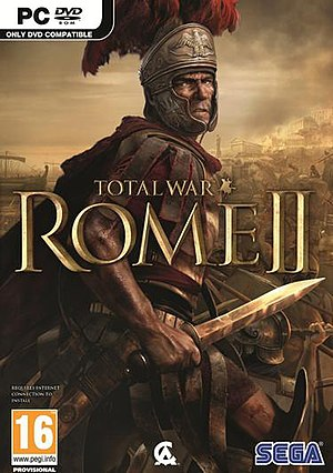 Total War Rome II DVD cover.jpg