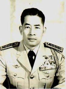 Don Van Nguyen Car Accident