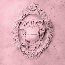 Blackpink - Kill This Love.png