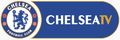 ChelseaTVLogo.png