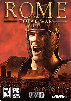 Rome Total War CD cover.jpg