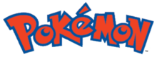 Pokemon Best Wishes Vietnamese logo.png