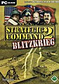 Strategic Command 2 Blitzkrieg CD cover.jpg