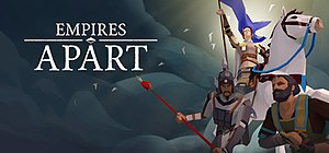 Empires Apart cover.jpg