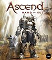 Ascend Hand of Kul cover.jpg