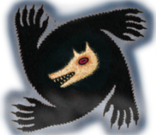 Logo The Werewolves of Millers Hollow.png