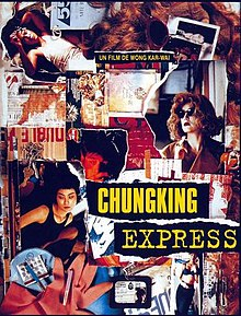 Chungking Express.jpg