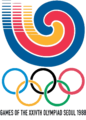 1988 Summer Olympics logo.png