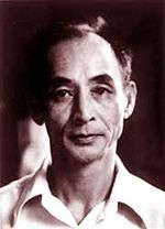 Phan Kế An