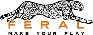 Feral Interactive logo.png