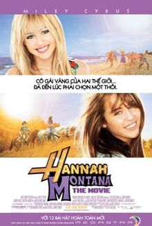 Hannah.Montana.The.Movie.(Official.Poster).HQ.JPEG-BOB.jpg