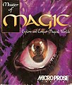 Master of Magic cover.jpg