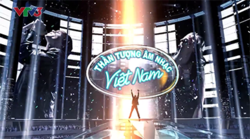 Vietnam Idol 2013 Tittle Card.png