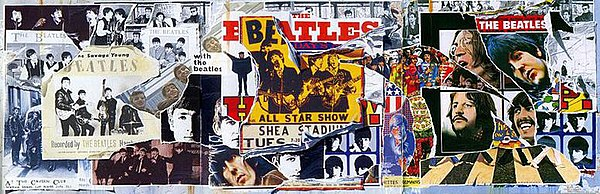 The Beatles Anthology.jpg