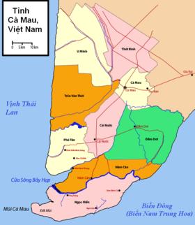 Bản đồ tỉnh Cà Mau.png