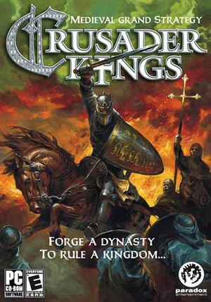 Crusader Kings CD cover.jpg