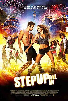 Step Up All In 2015 poster.jpg