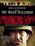 We Were Soldiers DVD cover.jpg