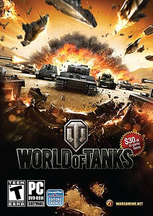 World of Tanks DVD cover.jpg